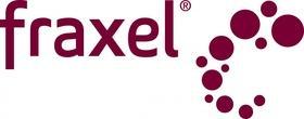 Fraxel-Logo-Color-HiRes--1024x401