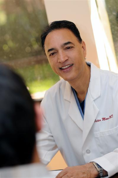 best vein doctor in San Diego