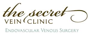 San Diego Skin & Vein Laser Clinic Logo