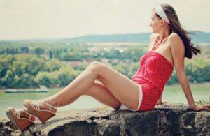 laser-hair-removal-page