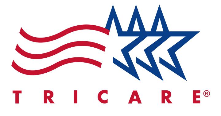 tricare insurance varicose veins